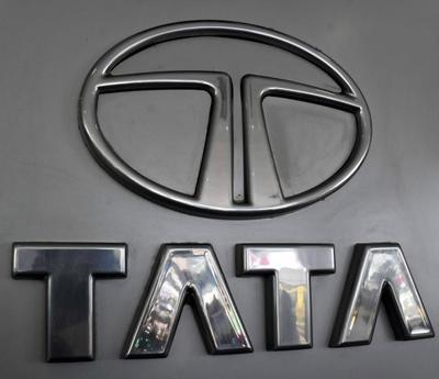 印度卢卡斯-TVS有限公司代表莅临高马特咨询塔塔卡车车桥气囊