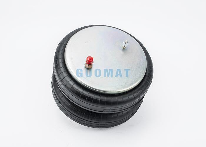 2B53035/双曲工业空气弹簧/Contitech:FD530-35 530/Firestone:W01-358-7781/W01-095-0289/Firestone Style 21D-2/Go